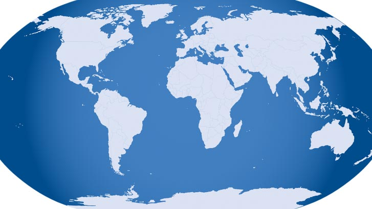 Egalisation fiscale - expatriation