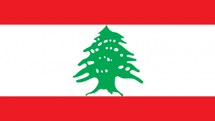 Avocat - expatriation - convention fiscale franco-libanaise